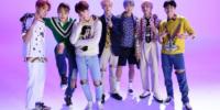 Medios coreanos confirman fecha del comeback de BTS +HYBE responde