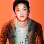 Bang Chan da Stray Kids se abre sobre como tem sido fazer parte da JYP Entertainment