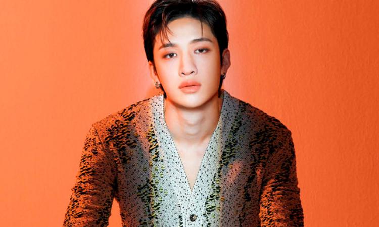 Bang Chan de Stray Kids se sincera sobre lo que ha sido formar parte de JYP Entertainment