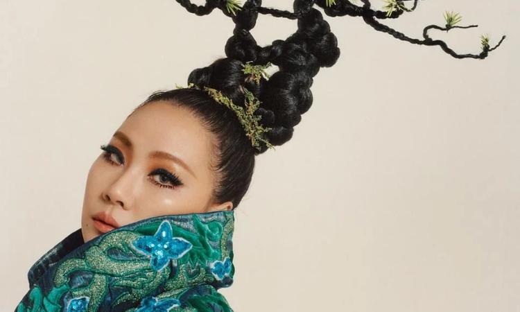 CL expone la presión que enfrentó para adaptarse los estándares de belleza en la industria