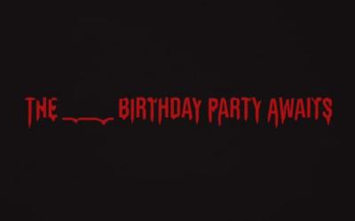 ENHYPEN lanza misterioso trailer para 'BORDER: CARNIVAL'