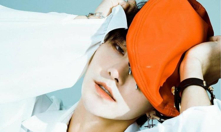 Hyun Jun Hur lanza dramático vídeo teaser para 'VO!D'