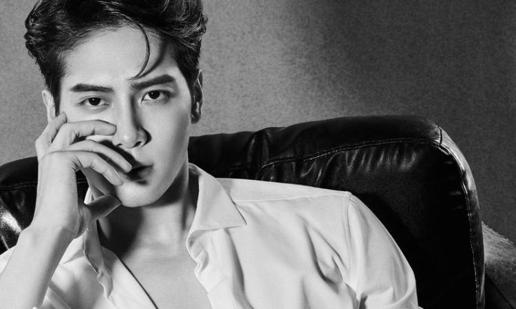 Jackson do GOT7 torna-se o ídolo do K-pop com mais seguidores no Instagram