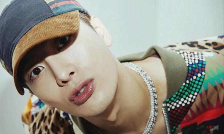 Jackson de GOT7 revela que siempre ve las vídeo reacciones de sus fans