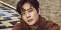Jackson de GOT7 se hace viral por su reacción al olvidar ponerse la mascarilla