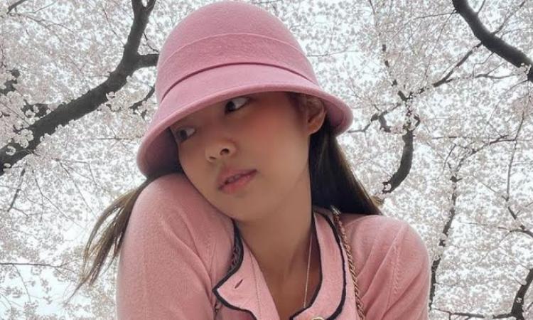 YG Entertainment responde a las acusaciones en contra de Jennie de BLACKPINK