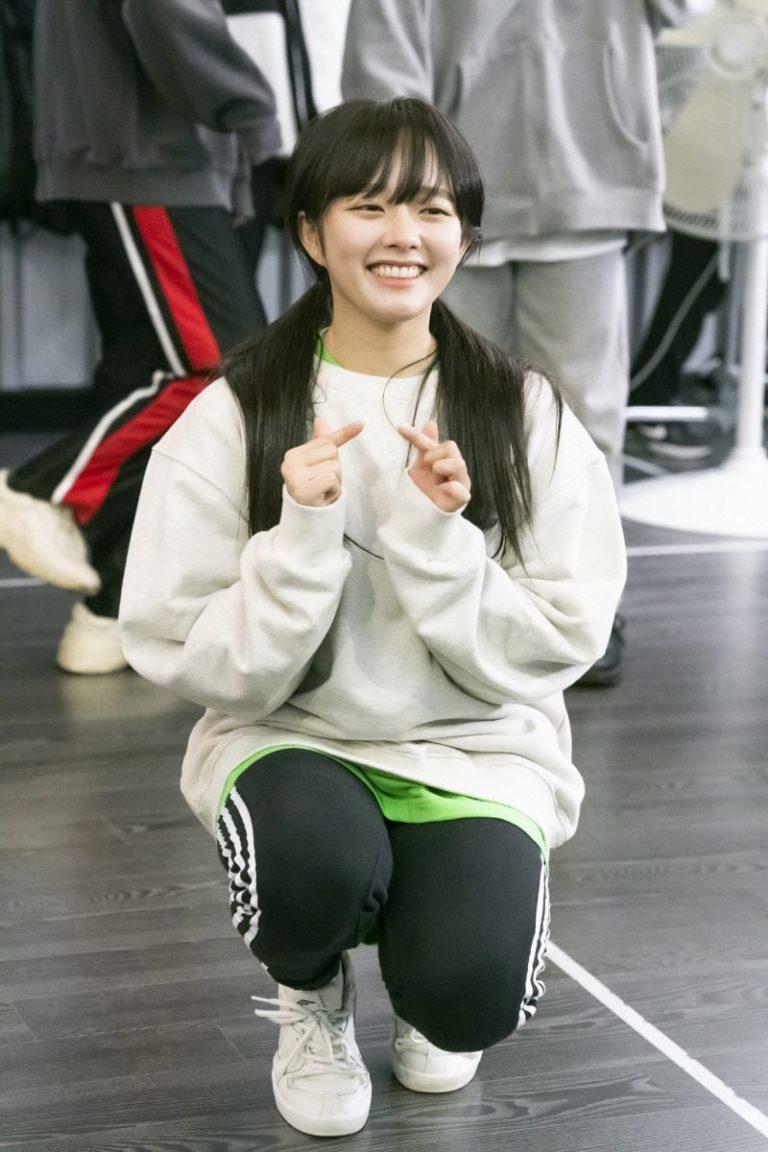 Jung Ji So habla sobre protagonizar a una idol en el próximo dorama Imitation