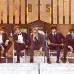 Conoce la importancia de BTS en la música y su éxito mundial