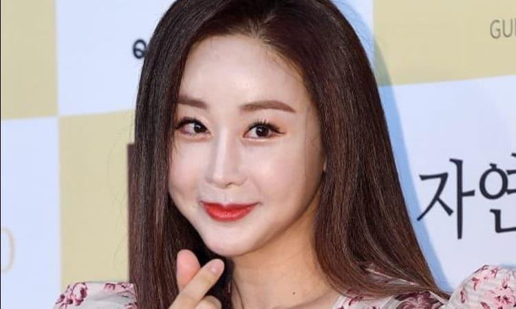 Ham So Won acusa a comentarista malicioso de stalkear a su familia y difundir rumores