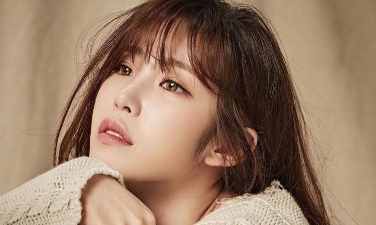 Hyosung a test de COVID-19 luego que Kwon Hyuk Soo confirmara positivo