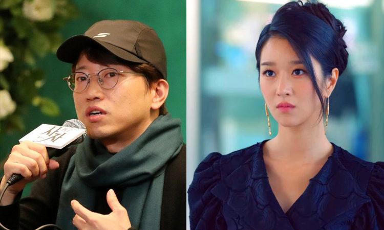 El PD Jang Tae Yoo tomara acciones legales contra los rumores de que