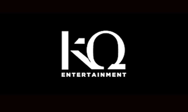 KQ Entertainment realiza una advertencia por escribir rumores falsos sobre la agencia