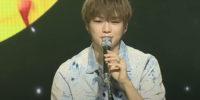 Kang Daniel sube a Youtube su showcase completo de YELLOW