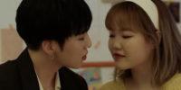 """Kang Seungyoon confessou que se apaixonou por Suhyun da AKMU após gravar o """"Hold"""" da WINNER"""