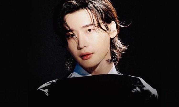 Conoce más del dorama Big Mouth en donde posiblemente Lee Jong Suk haga su regreso