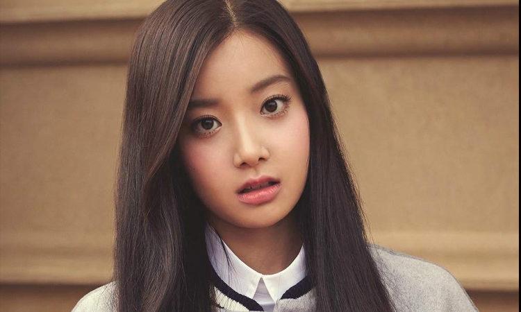 Expertos revelan la probabilidad que DSP Media pierda la demanda contra Lee Hyunjoo ex miembro de APRIL