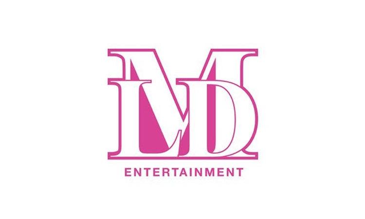 MLD Entertainment adquiere BM Entertainment, empresa de investigación y desarrollo y Double H Entertainment