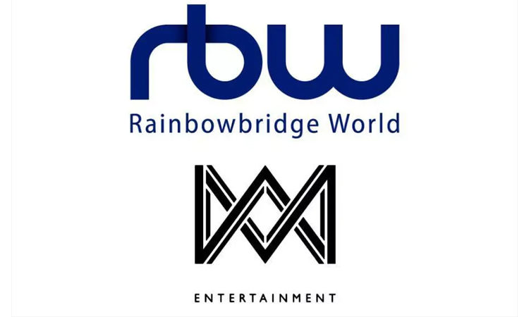 RBW adquiere WM Entertainment