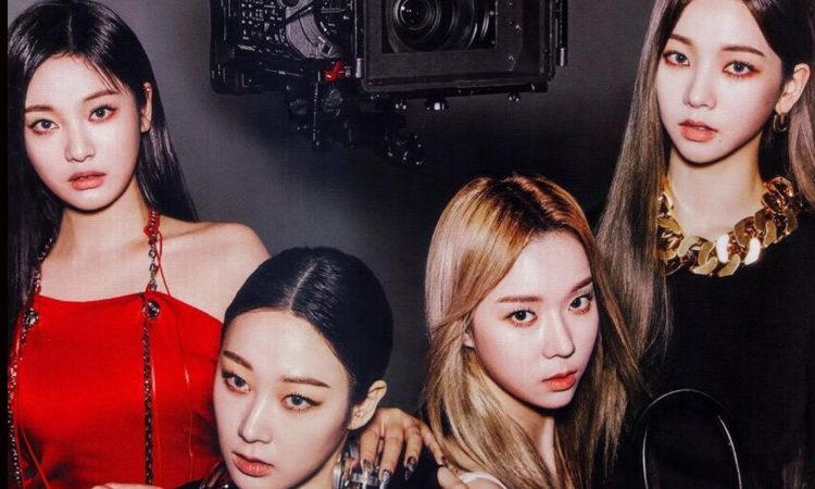 Fans descontentos con SM Entertainment por la falta de promociones de aespa