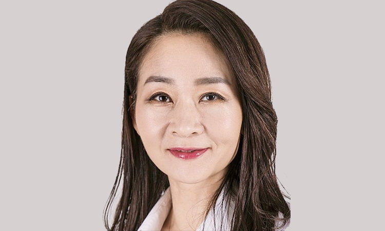 La actriz Cheon Jeong Ha de 'Beyond Evil' y 'Mouse' fallece a la edad de 52 años