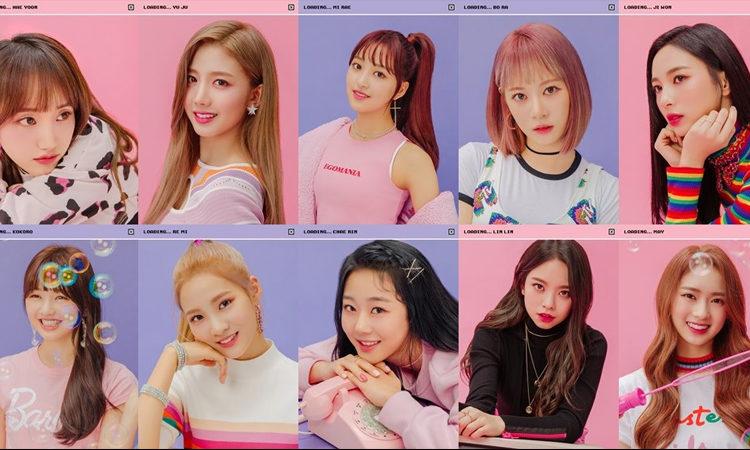 Cherry Bullet se unirá al programa de audiciones de Mnet 'Girls Planet 999'