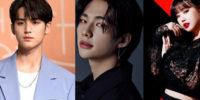 Los directores de agencias revelan cómo deciden si expulsar a los idols por los escándalos
