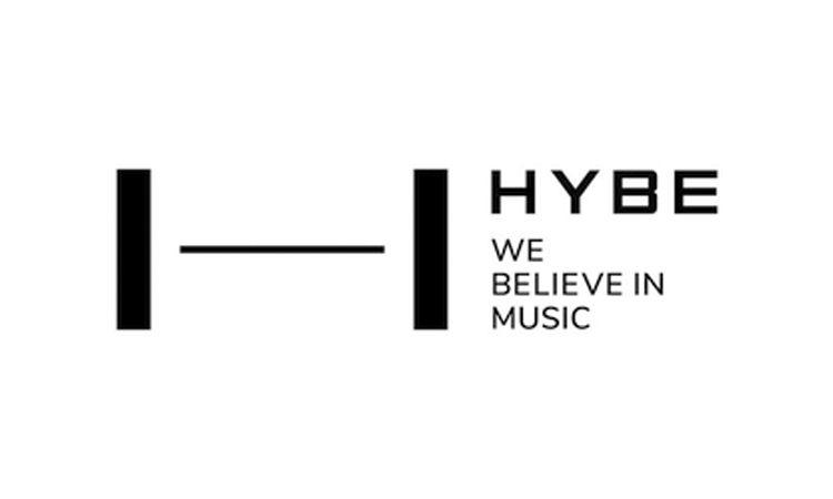 Big Music se separa oficialmente de HYBE