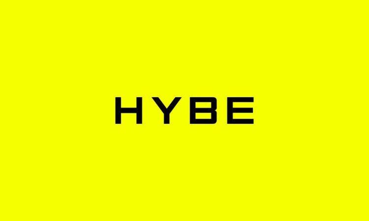 Estos son los planes de debut que HYBE planea lanzar próximamente