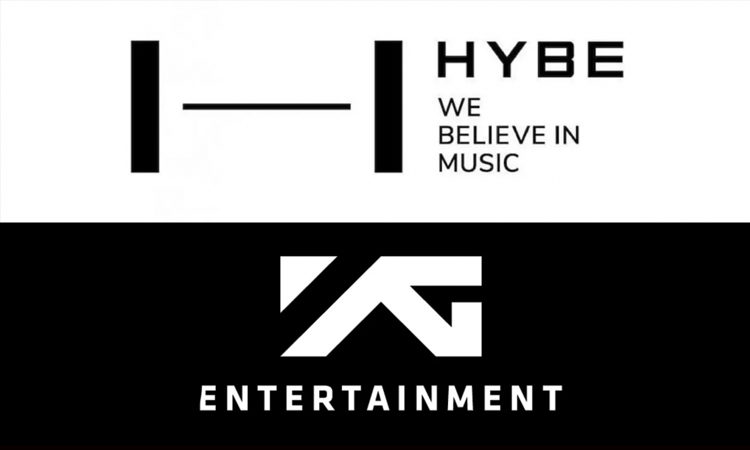YG Entertainment realizara una colaboración de fandom global con HYBE
