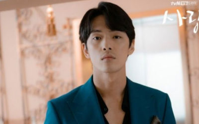 O & Entertainment acusa a Kim Jung Hyun por actitud inapropiada