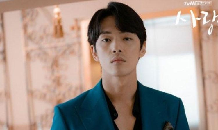 O & Entertainment acusa a Kim Jung Hyun por actitud inapropiada