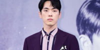 Kim Jung Hyun dejó abruptamente el elenco de TIME por un pelea con producción