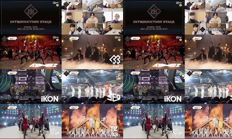 Netizen señalan la injusticia de la calidad del escenario en Kingdom: Legendary War