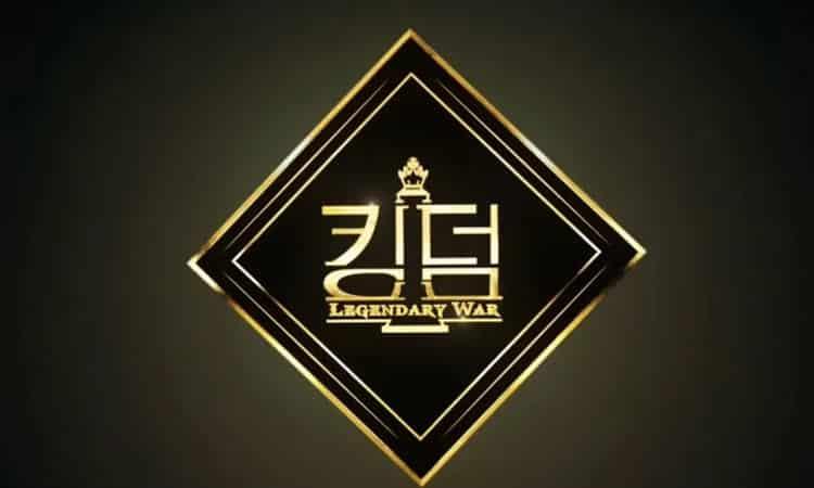 Productores de Kingdom Lengedary War nuevamente se disculpan por las controversias