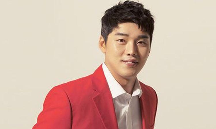 Kwon Hyuk Soo da positivo para COVID-19