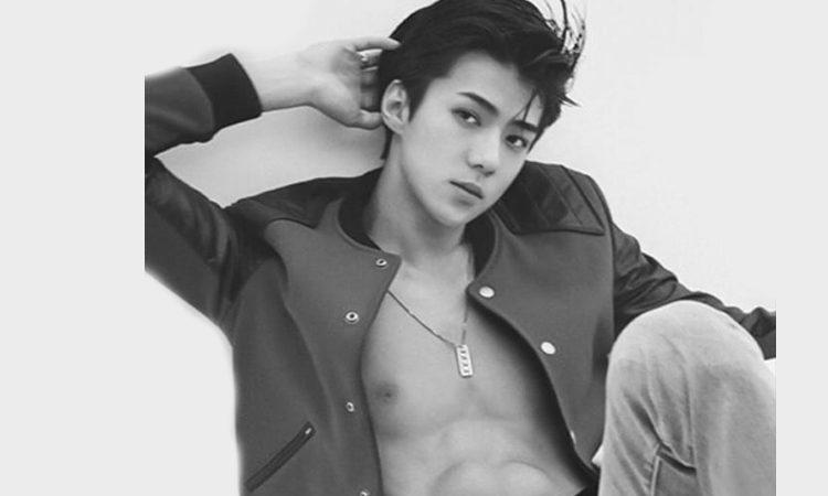 Un hombre duda de su sexualidad luego de conocer en persona Sehun de EXO