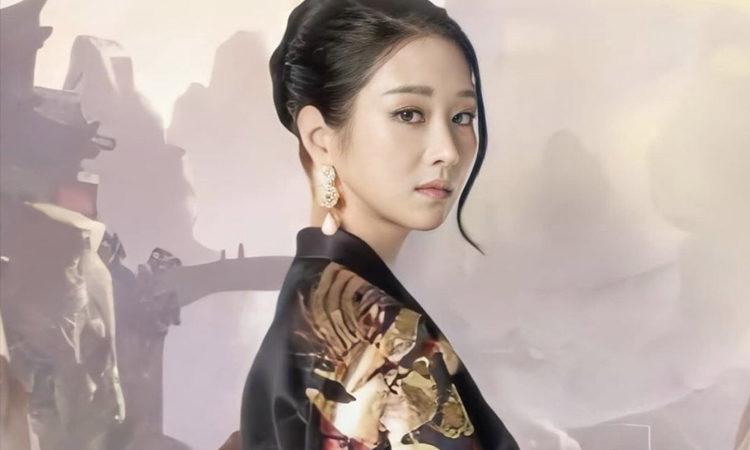 Instituto de Investigación Garo Sero profundiza más en las acusaciones hacia Seo Ye Ji