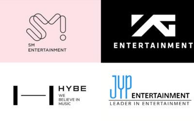 Filtran los posibles planes de los grandes artistas de las discográficas de entretenimiento para 2021