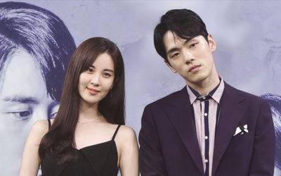 Staff habla del comportamiento grosero de Kim Jung Hyun hacia Seohyun en el dorama TIME