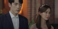 Dispatch revela que Kim Jung Hyun rechazó 13 escenas con Seohyun en Time debido a la orden de Seo Ye Ji