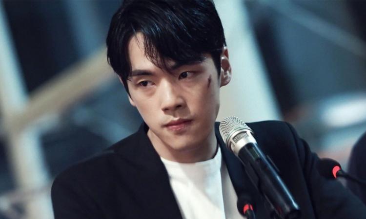 Agencia de relaciones públicas informa sobre la salud mental de Kim Jung Hyun tras polémica