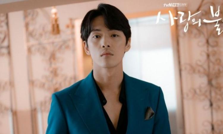 Se emite petición a la Casa Azul para que Kim Jung Hyun abandone la industria del entretenimiento