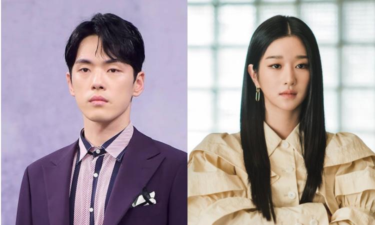 Agencias de Kim Jung Hyun y Seo Ye Ji responden a controversia de relación expuesta por Dispatch