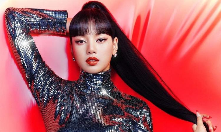 YG Entertainment responde a los rumores sobre el debut en solitario de Lisa de BLACKPINK