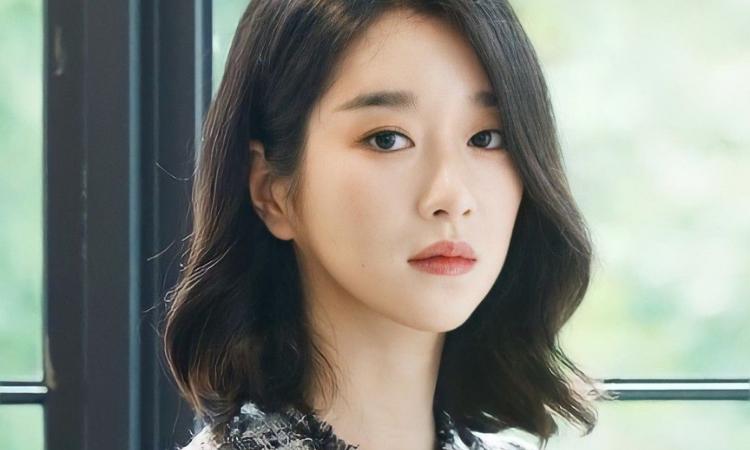 Seo Ye Ji abandona oficialmente el drama 'Island' tras escándalo con Kim Jung Hyun