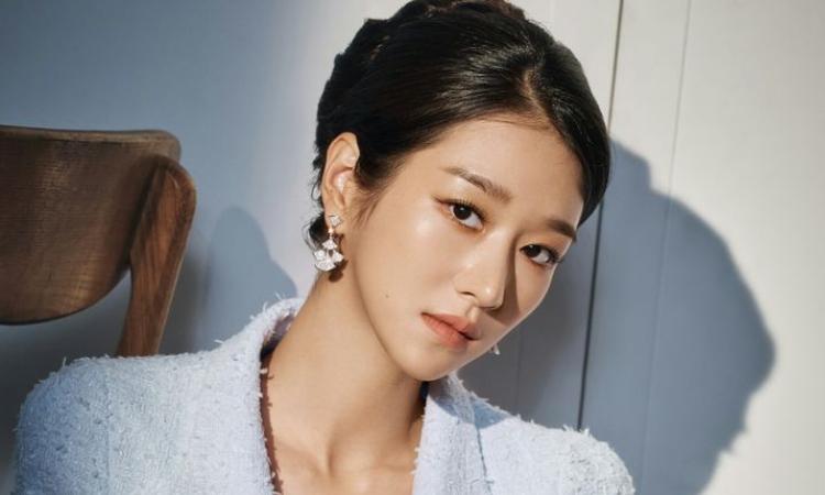 Agencia de Seo Ye Ji responde oficialmente a su controversia con Kim Jung Hyun