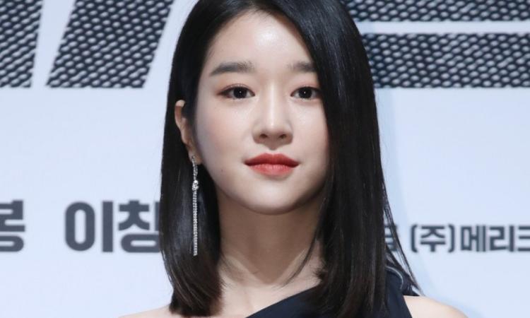 Actriz Seo Ye Ji elimina su cuenta de Instagram tras escándalo por relación tóxica con Kim Jung Hyun