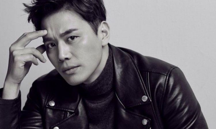 Actor Son Joon Ho da positivo para COVID-19