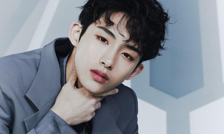 Netizens exigen a SM Entertainment más respeto hacia sus artistas chinos