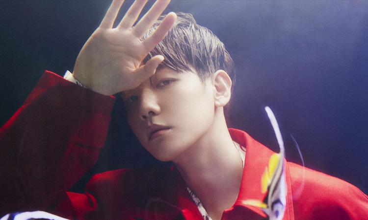 Ranking mensual: Ellos son los idols más populares de Corea en abril